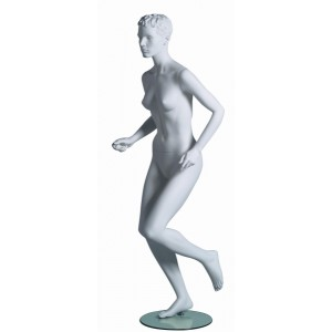 Vanessa - Runner