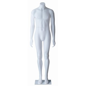 PE Mannequin