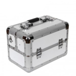 Beautybox Transportbox JBC228W