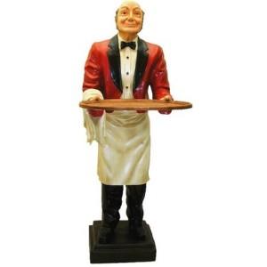 Butler 180 cm