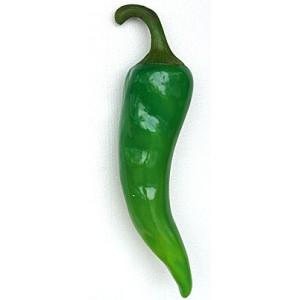 Chili 138 cm