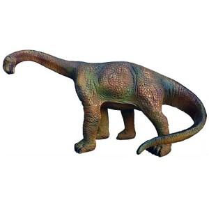 Dinosaurie 120 cm