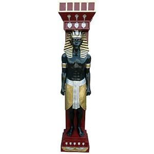 Egypten 205 cm