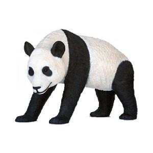 Panda 154 cm