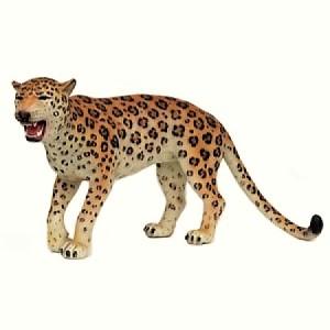 Gepard Cheetah 155 cm