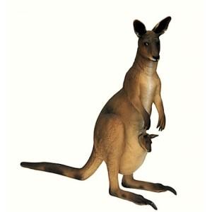 Känguru 150 cm
