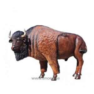 Buffel 270 cm