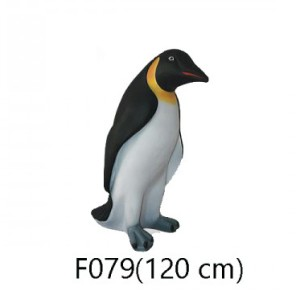 PINGVIN 120 CM