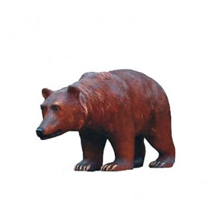 Björn 210 cm