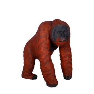 Male Orangutan 110 cm