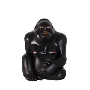 Gorilla 43 cm