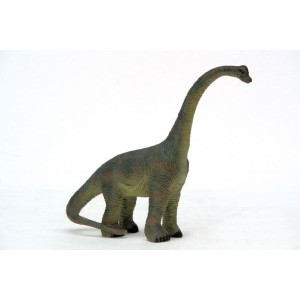 Dinosaurie Brachiosaurus 41 cm