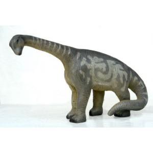 Dinosaurie Camarasaurus 58 cm