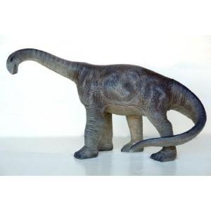 Dinosaurie Camarasaurus 71 cm