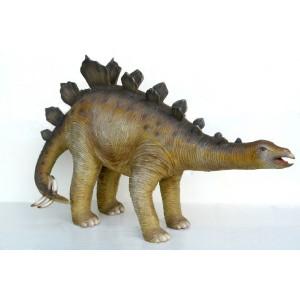 Dinosaurie Stegosaurus 159 cm