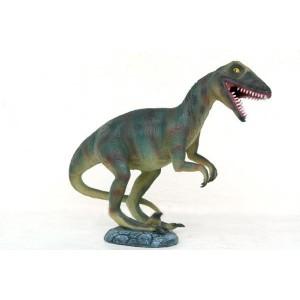 Dinosaurie T-Rex 46 cm
