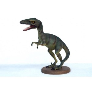 Dinosaurie T-Rex 68 cm