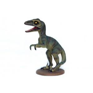 Dinosaurie T-Rex 103 cm