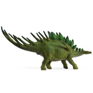 Dinosaurie Kentrosaurus 163 cm
