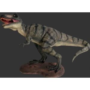 Dinosaurie T-Rex Definitive 112 cm