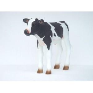 Kalv liten 93 cm