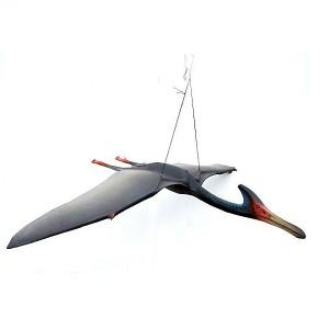 Flygödla 210 cm