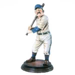 Baseboll spelare 91 cm
