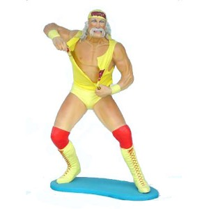 Fighting Wrestling 195 cm i glasfiber