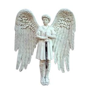Ängeln Gabriel 90 cm