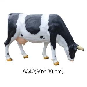 KO 90x130 CM
