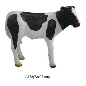 KALV 98 CM