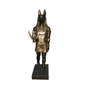 EGYPTISK KONST 100 CM ANTABUS