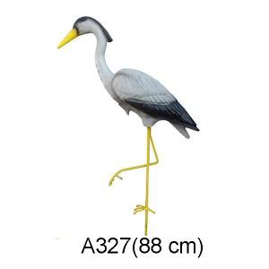 HÄGER 88 CM