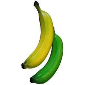 Banan 150 cm
