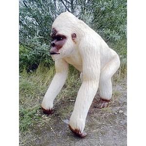 Gorilla 70 cm