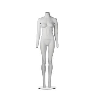Fotodockan dam slimfit är flexibel och speciellt utformad för fotografering av plagg/kläder till kataloger och webbutiker m.m.