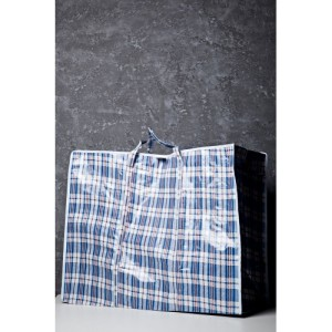 Laundry Bag (Set om 3 stycken)