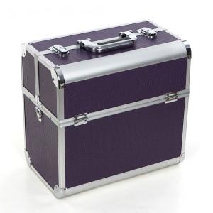 """Smyckes box """"Vanity Barber"""" kosmetisk väska JBC229"""